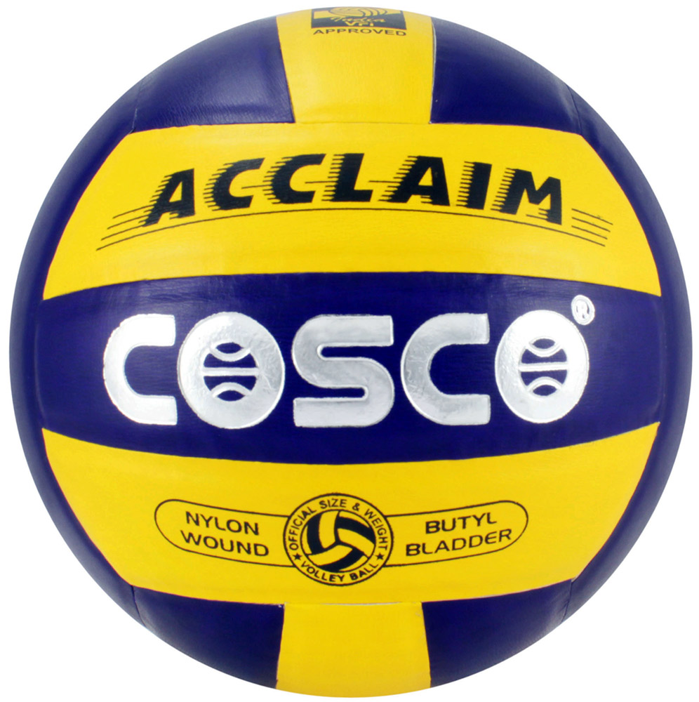 Cosco Acclaim Volleyball Cosco Volleyball Price List